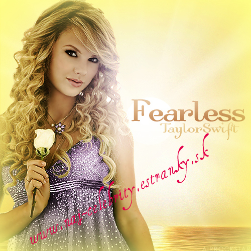 taylor-swift-fearless.jpg